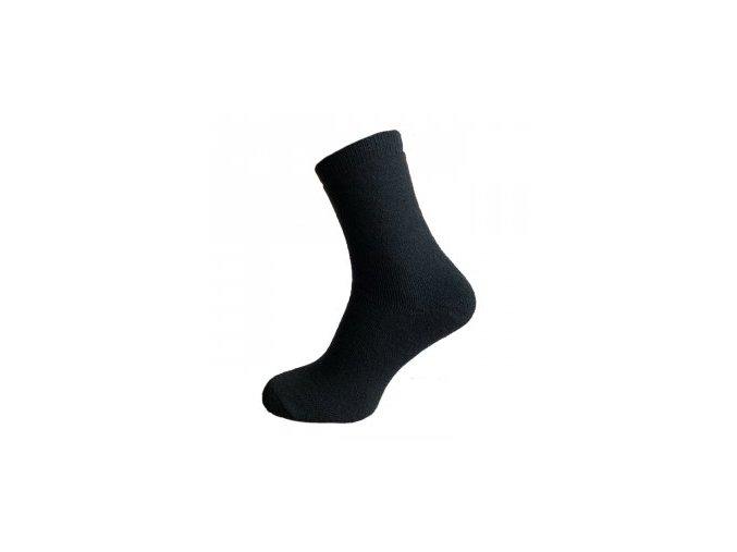 th 133383 pracovni bavlnene ponozky mix barev vel 44 47 17043267