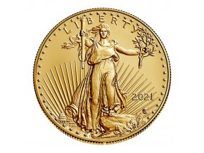2021 american eagle gold one ounce bullion coin obverse new design 34053 6522 thumb 3