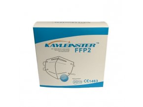 bg 140922 kayleinster respirator ffp2 kn95 20 ks 15413984