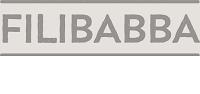 logo filibabba
