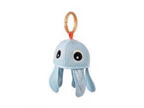 Aktivní hračka do vody Jelly