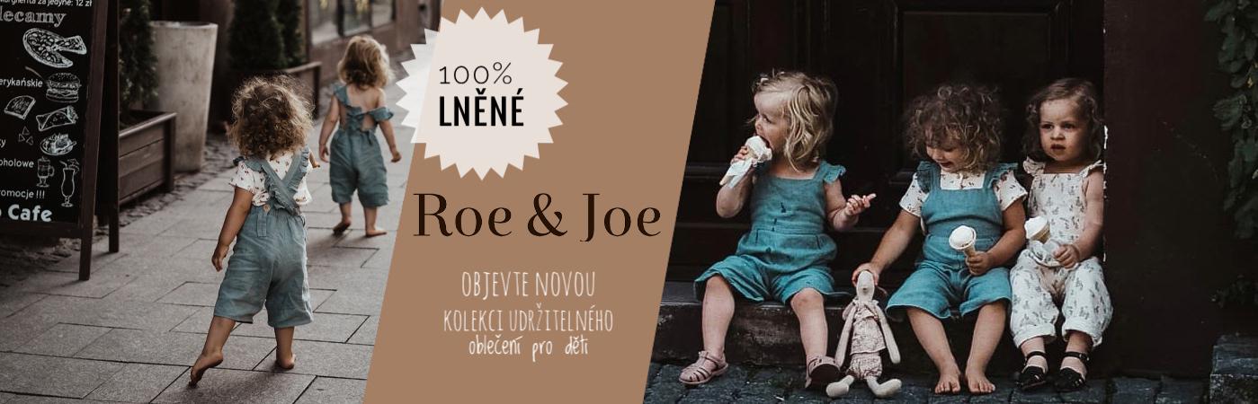 Roe&Joe