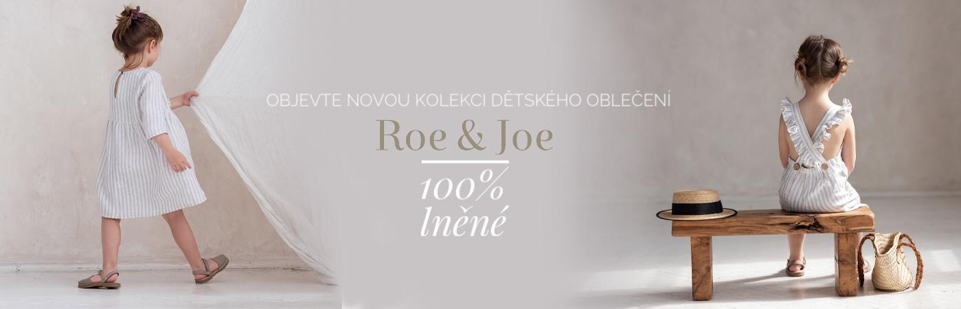 RoeJoe