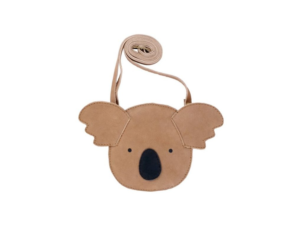 britta purse koala 1
