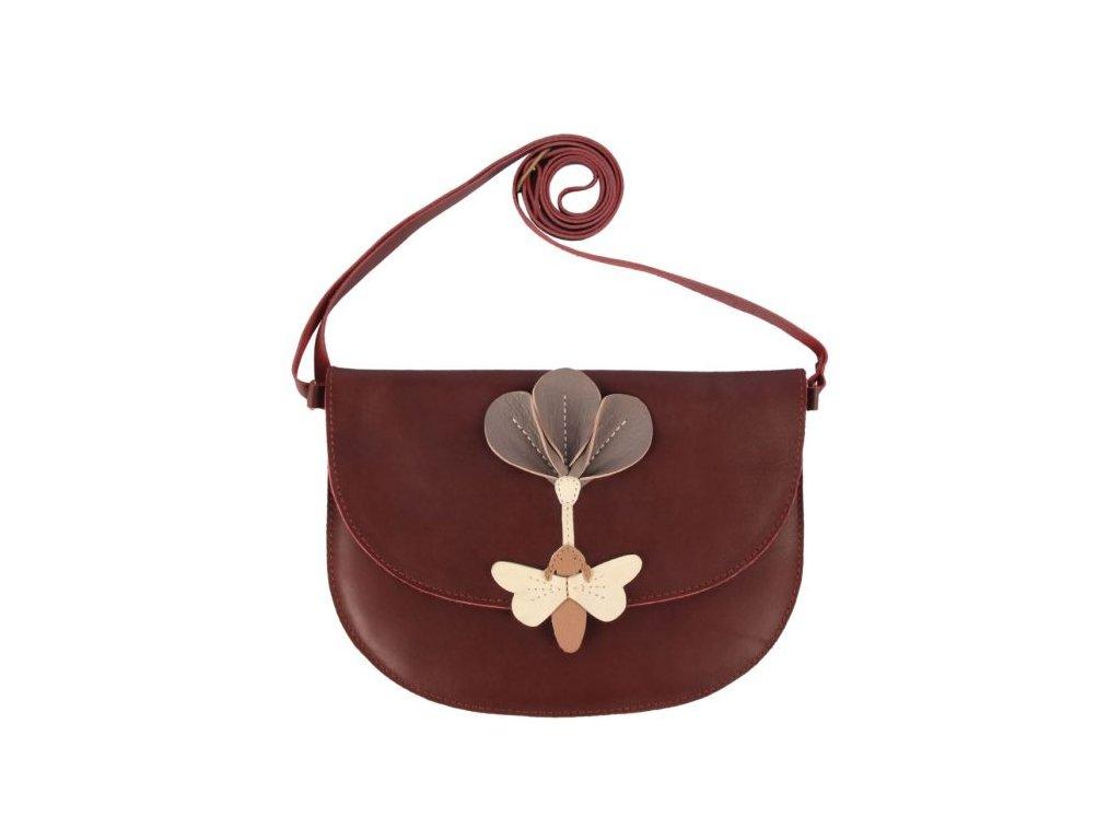 maua purse wasp 1