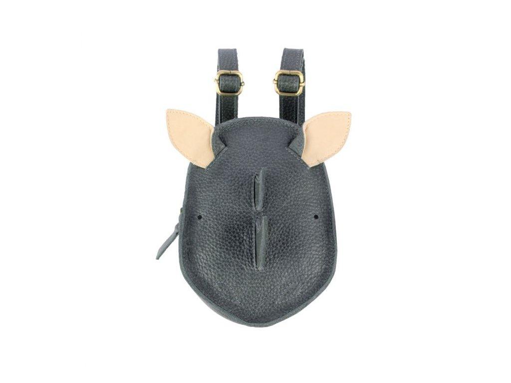 kapi backpack rhino 1 1