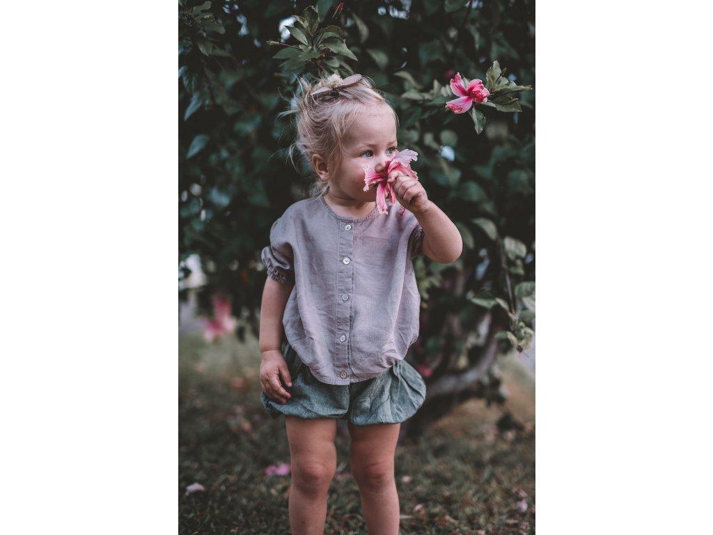 Yenthe blouse lavender6