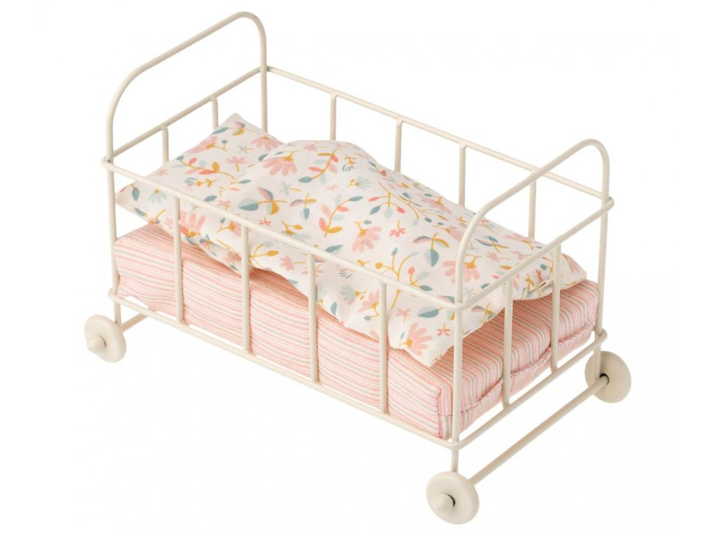 baby cot micro 2
