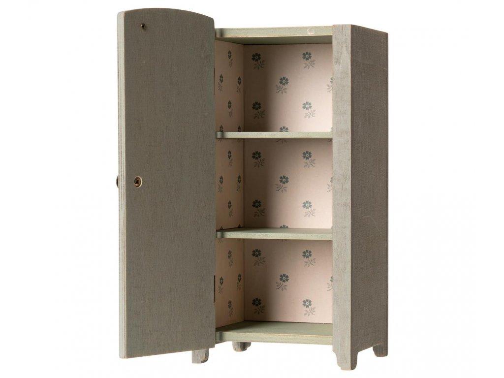 closet grey2