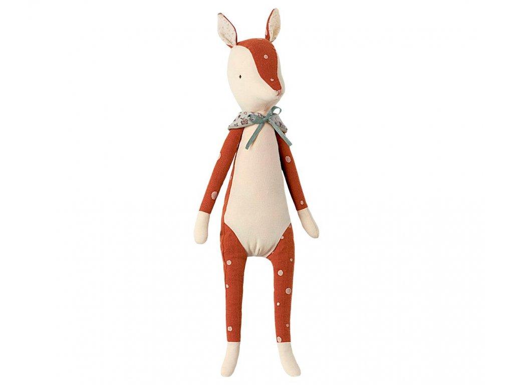 bambi boy small