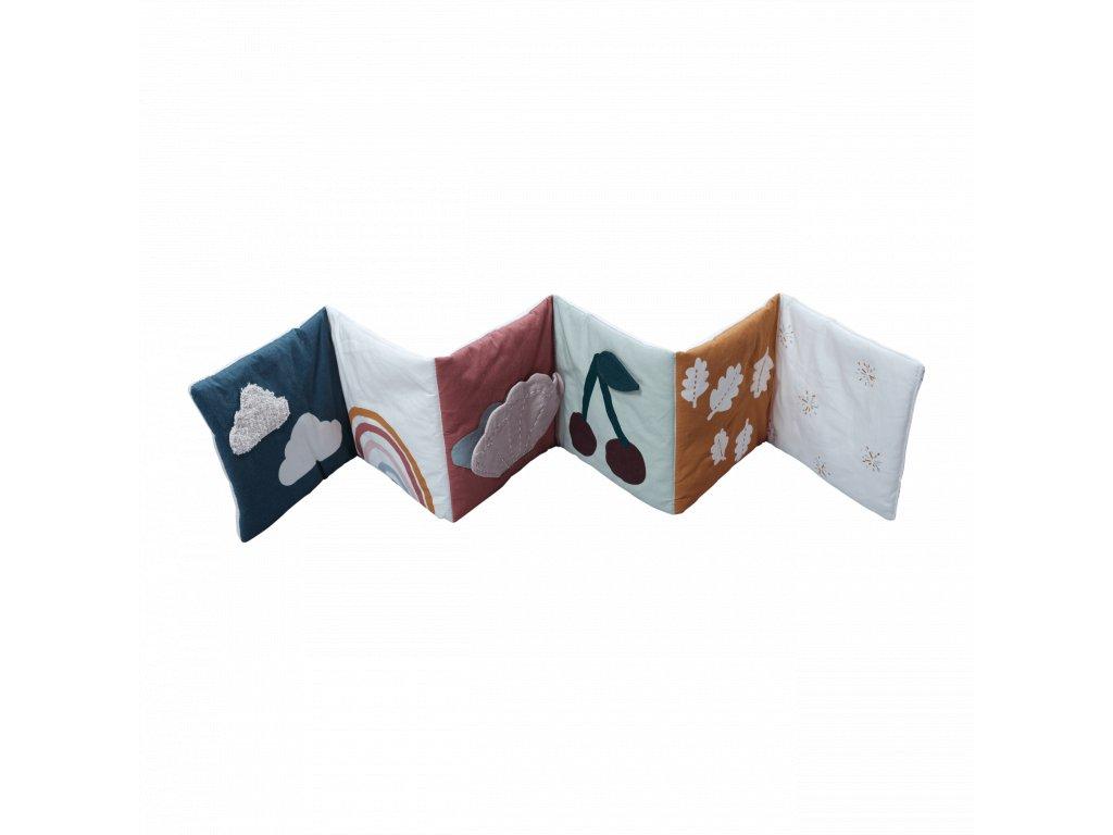 fabric book3