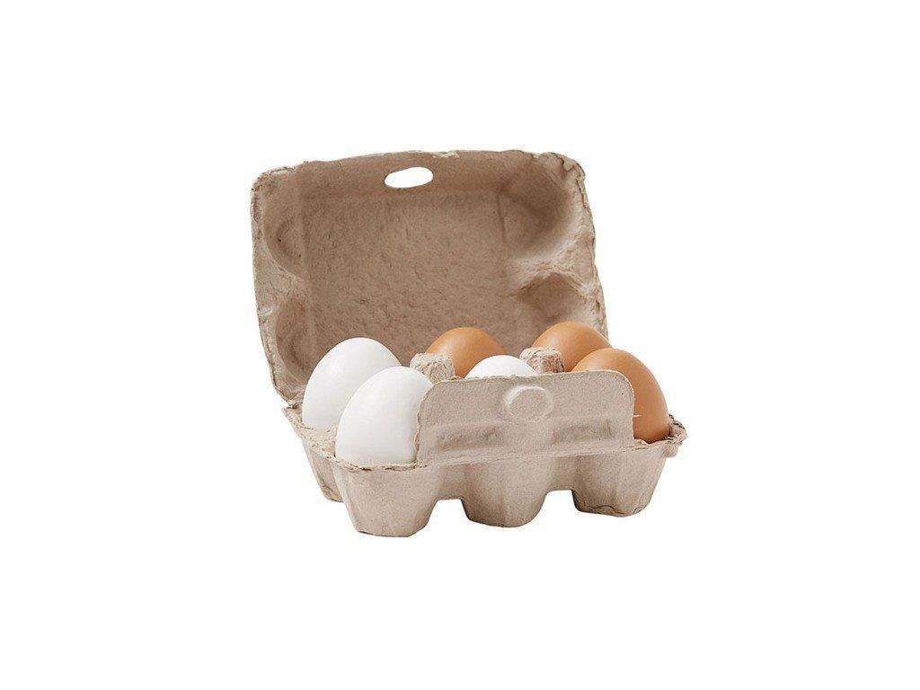 huevos de madera de kidsconcept937144