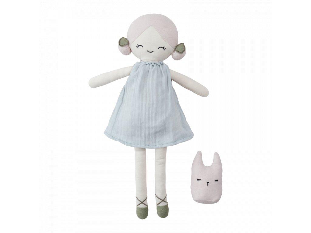 Big Doll Apple (primary)