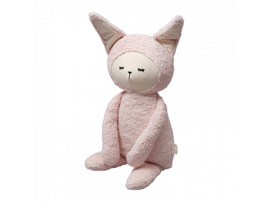 Big Buddy Bunny (primary)