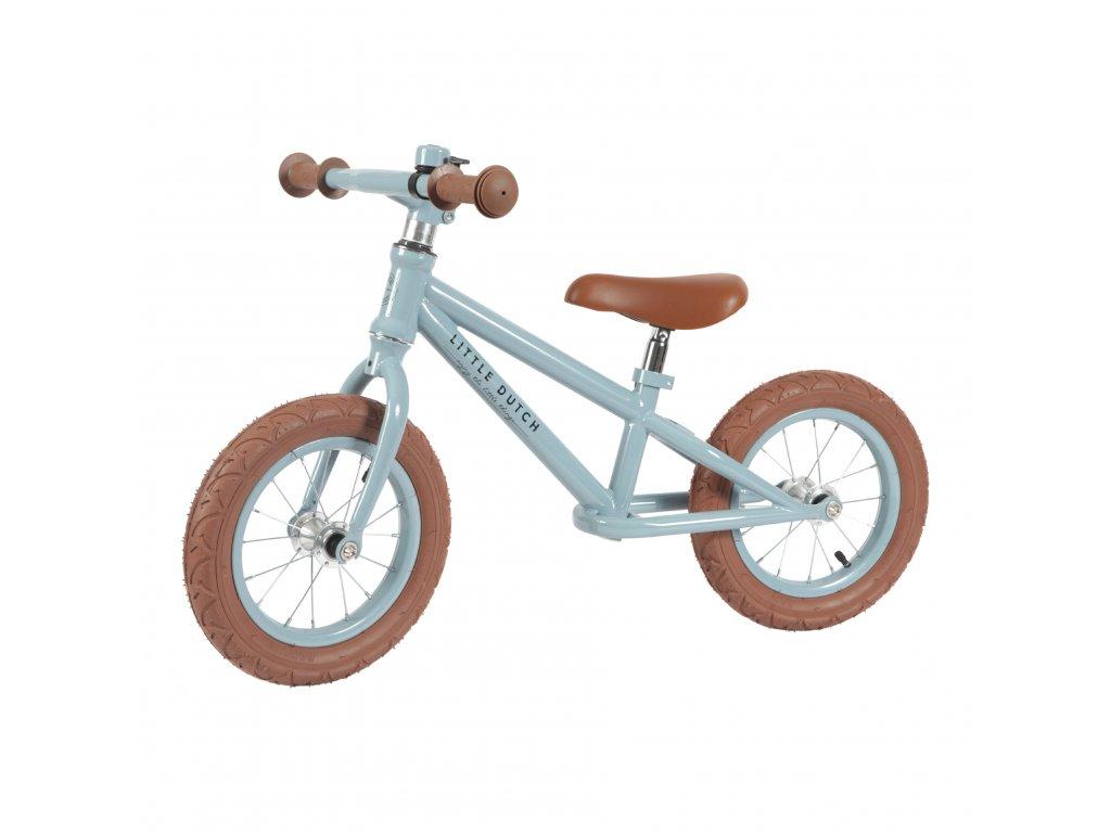 4542 LD fiets blauw 1