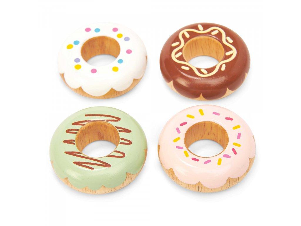 TV332 Doughnuts 5