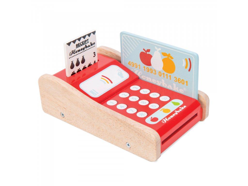 TV320 Card Machine (1)