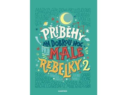 0049972433 Rebelky2 V