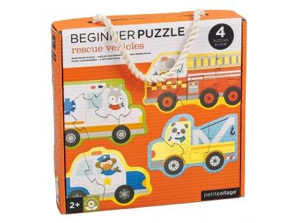 PTC333 PRO BeginnerPuzzleRescueVehicles 02 HI 1800x