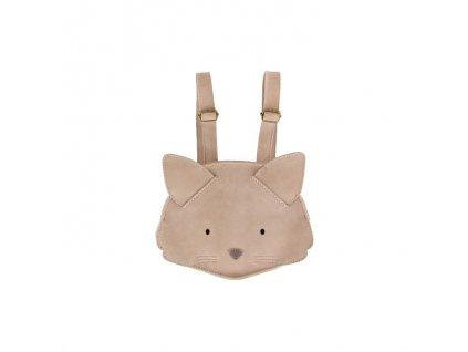 kapi backpack cat 1