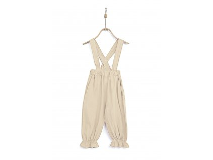 Ginny jumpsuit nature
