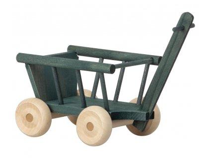 wagon petrol