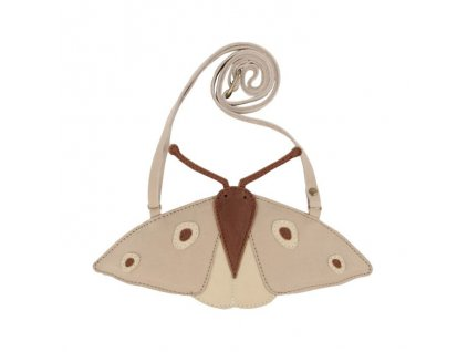 toto purse moth 1