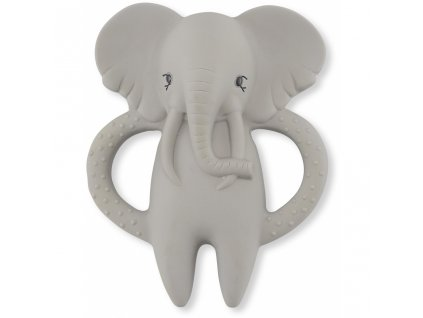 teeth elephant