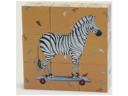 block puzzle2