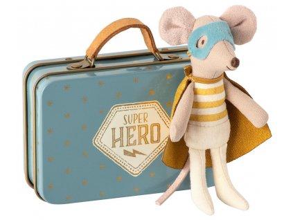 lilbro suitcase
