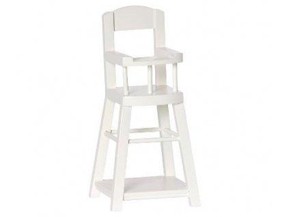hich chair micro
