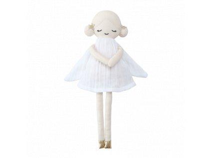 Doll Winter Fairy (primary)