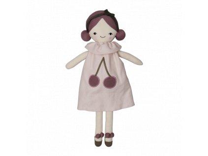 Big Doll Cherry Pie (primary)