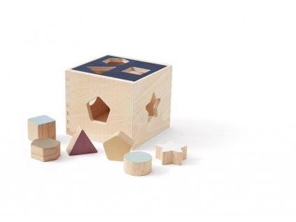 1000351 Sorter box AIDEN 2 S