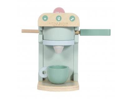 4460 Koffiemachine 8