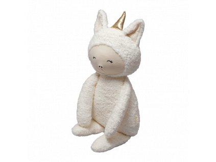 Big Buddy Unicorn (primary)