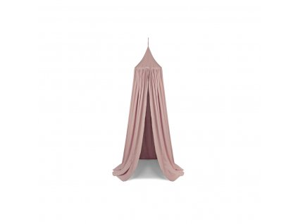 LW12380 Enzo canopy 2100 Rose Extra 0
