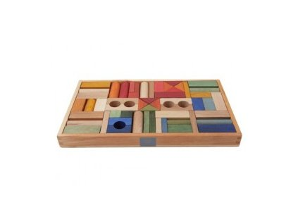 rainbow blocks 54pcs in tray (1)