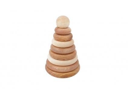 natural stacker (2)
