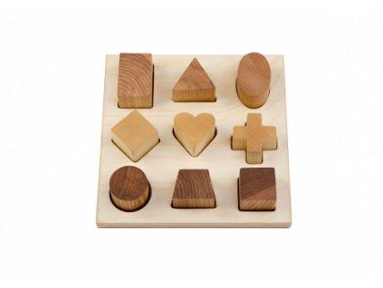 shape puzzle (2)