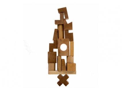 natural stacking toys (9)