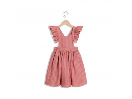 roejoe linen dress n4