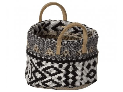 Maileg Úložný košík Miniature Basket