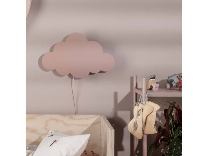 ferm living cloud lamp mint 676x676 crop center.progressive