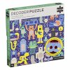 PTC331 PRO DecoderPuzzleMonsterJam100pc 02 HI 625x