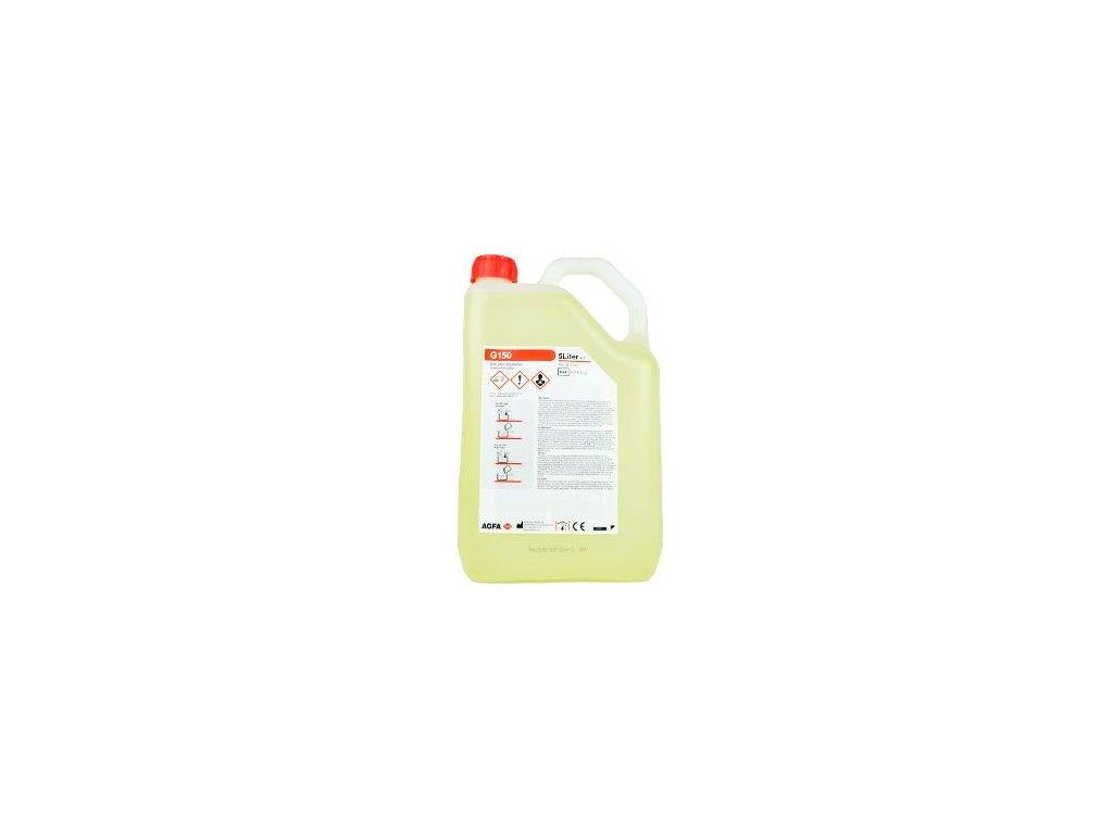 8091 1 srdce s kozlikem pro kocky