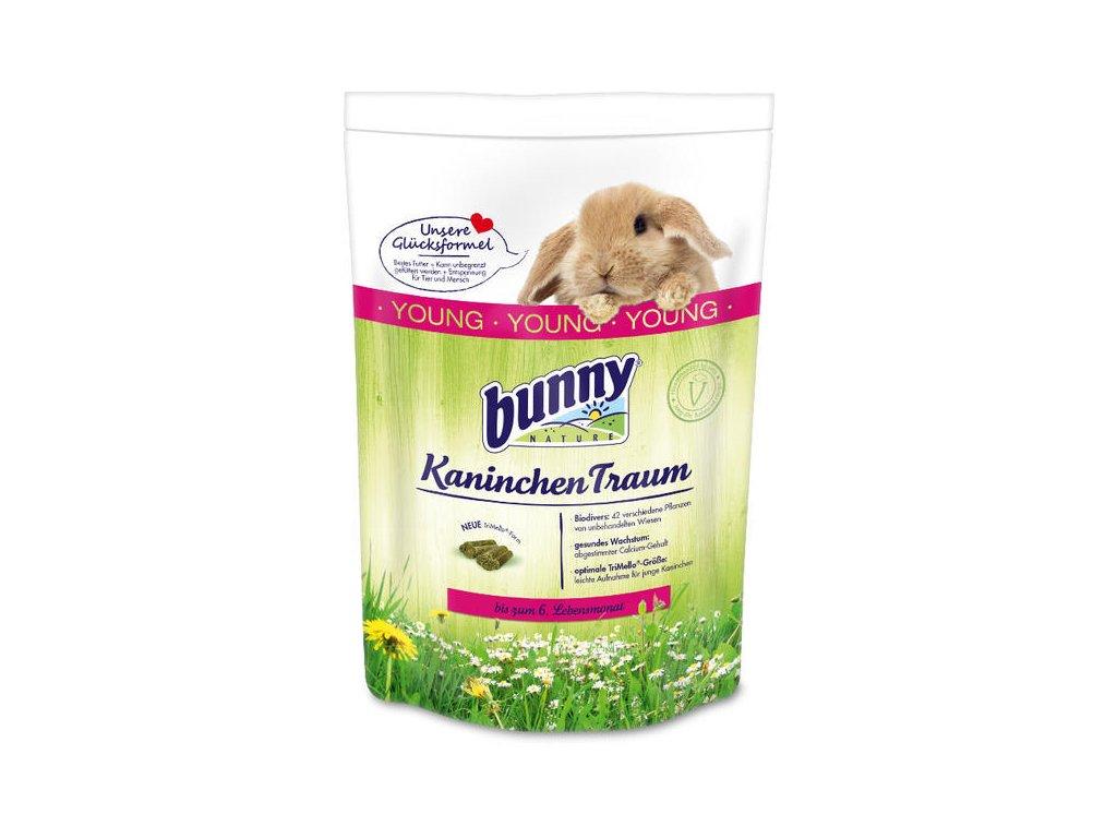 215213 1 bunny nature krmivo pro kraliky young 1 5 kg