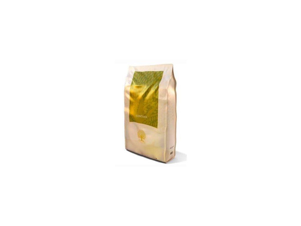 Essential Foods Contour 12 kg  + Masové pamlsky Serrano Snack for Dog 100g zdarma