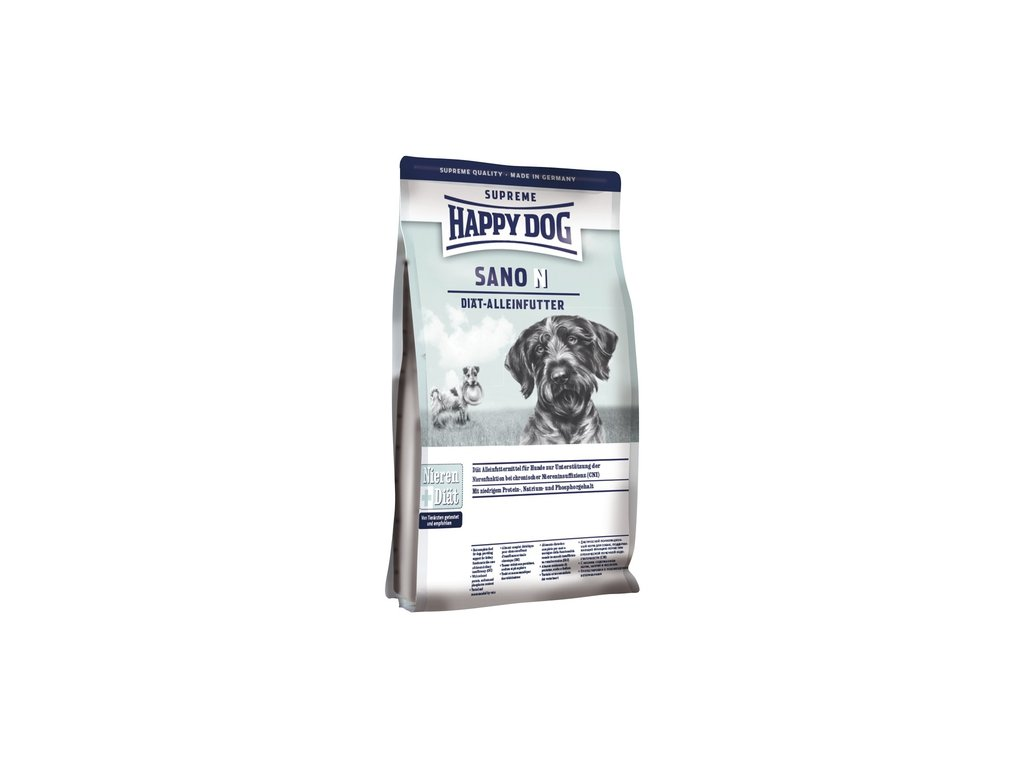 HD FitWell SANO N 1000x1000px 150dpi