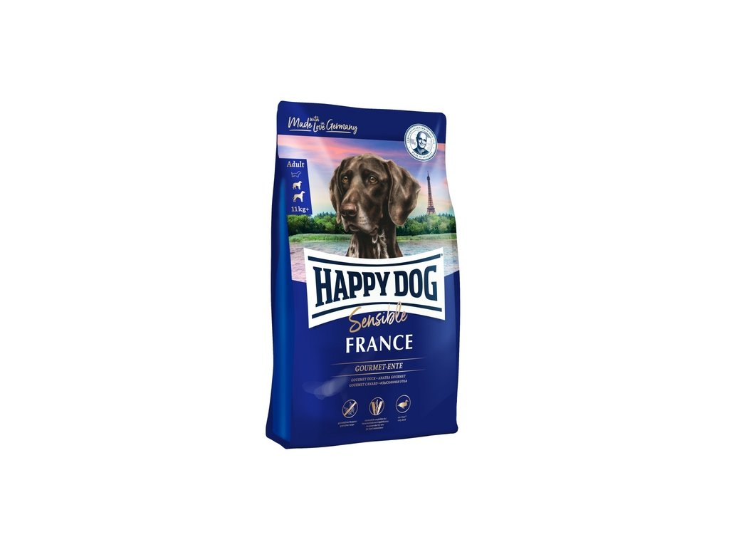 Sensible France livo shop 1000x1000px